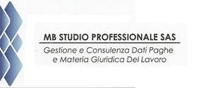 MB Studio Professionale